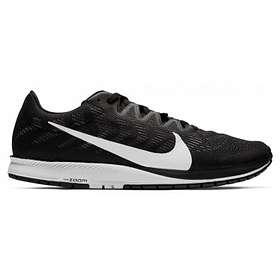 Nike Zoom Streak 7 (Unisex)