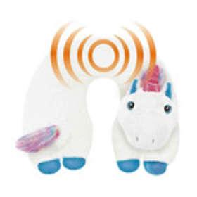 Spamassage Unicorn Neck Pillow