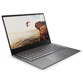Lenovo IdeaPad 720S-13 81AG0002UK