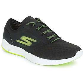 low priced 2d774 8a301 Skechers GOmeb Speed 5 (Herr)