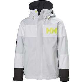 Helly Hansen Salt Port Jacket (Jr)
