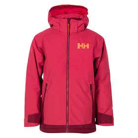 Helly Hansen Hillside Jacket (Jr)