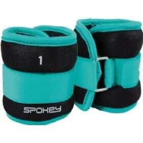 Spokey Weight Gear Form IV 2x1kg