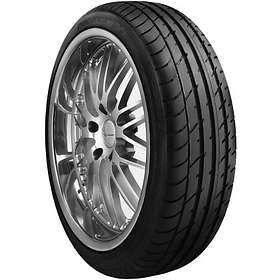 Toyo Proxes T1 Sport 275/35 R 18 99Y