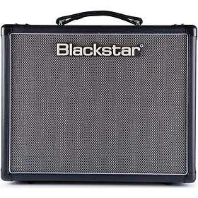 Blackstar HT-5R Deluxe
