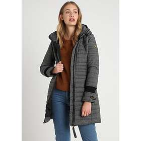 Find the best price on Only Sherry Cropped Bonded Biker Jacket ... db81ac1d9f
