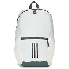 Adidas Training Parkhood Backpack (DQ1079)