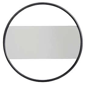 Nordal Round Speil Ø55cm