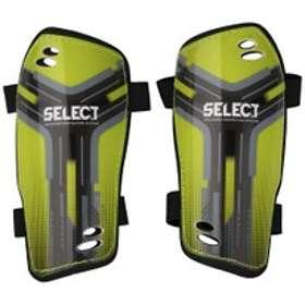 Select Sport Stadia 3.0 Slip