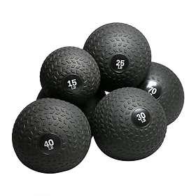 American Barbell Slam Ball 25kg