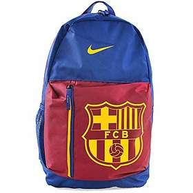 Nike FC Barcelona Stadium Junior Football Backpack (BA5524)