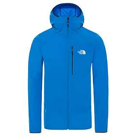 b8c0293d44 Find the best price on Montane Surge Jacket (Men s)