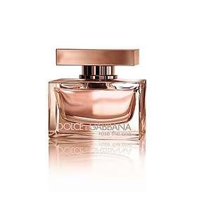 Edp The Gabbana One 75ml Dolceamp; Rose clFK1TJ