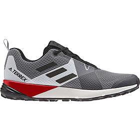 Adidas Terrex Two (Miesten)