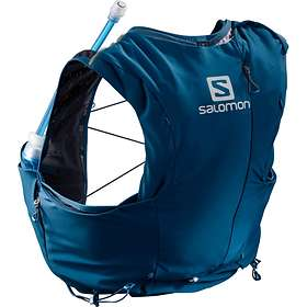 Salomon Adv Skin 8 Set 8+0.5L Bottle