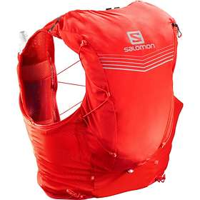 Salomon Adv Skin 12 Set 12+0.5L Bottle