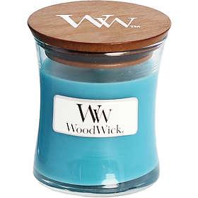 WoodWick Mini Doftljus Tropical Oasis
