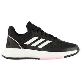 Adidas Courtsmash (Women's)