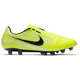 Nike Phantom Venom Elite AG-Pro (Men's)