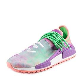 e5b80d34d4e2a Find the best price on Adidas Originals Pharrell Williams Hu Holi ...
