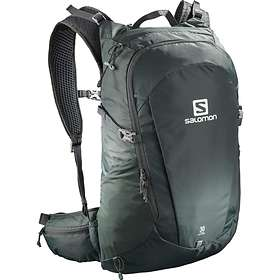 Salomon Trailblazer 30L