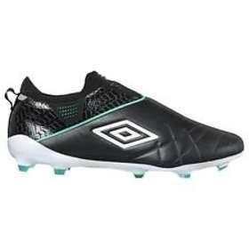 sports shoes 76430 0ad26 Umbro Medusae III Elite FG (Herr)
