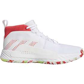 Adidas Dame 5 (Homme)