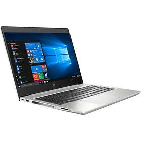 Best deals on 14 inch Laptops   Compare prices at PriceSpy