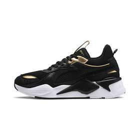 Find the best price on Puma x Tyakasha Clyde (Unisex)  86eceea49