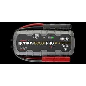 Noco Genius Boost Pro GB150