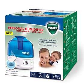 Vicks VUL505E4