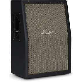 Marshall Studio Classic SV212