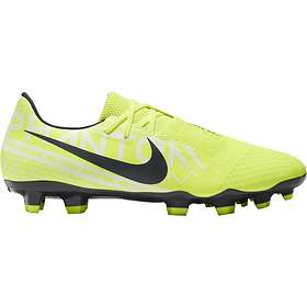 03262b3d11d Find the best price on Nike Phantom Venom Academy FG (Men s ...