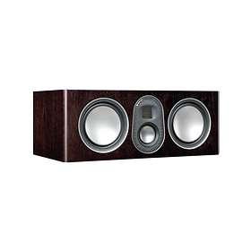 Monitor Audio Gold C250