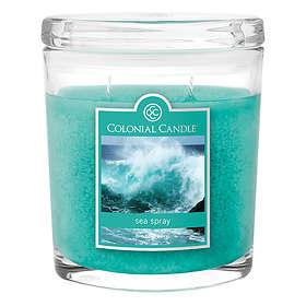 Colonial Candle Medium Doftljus Sea Spray