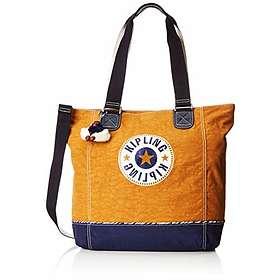 Kipling Shopper C Large Shoulder Bag