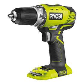 Ryobi RCD18-320S (3x2,0Ah)