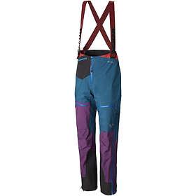 Mountain Hardwear Exposure/2 GTX Pro Bib Pants (Herr)