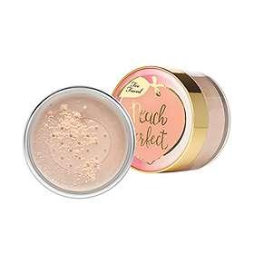 Too Faced Peach Perfect Mattifying Loose Setting Powder 35g
