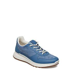 9d32aa1b26ad Best pris på Ecco St.1 836193 (Dame) Fritidssko og sneakers ...