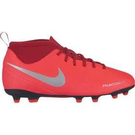 quality design 7aba8 1c2f6 Nike Phantom Vision Club DF AG (Jr)