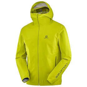 Salomon Outline Jacket (Herr)