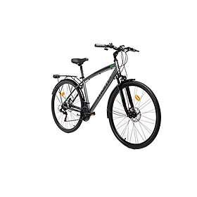 Moma Bikes Trekking Pro 28