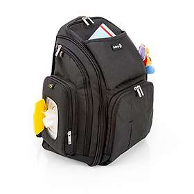 Safety 1st Backpack