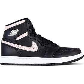 size 40 d26f4 1d441 Jämför priser på Nike Air Jordan 1 Mid (Dam) Fritidsskor & sneakers ...