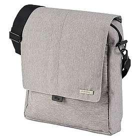 Bababing DayTripper Lite 2 Changing Bag