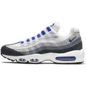 Försäljning Rabatt Herre Nike Nike Air Max Lunar 90 BR