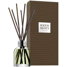 Molton Brown Tobacco Absolute Doftstickor