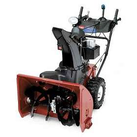 Toro Power Max 1128 OXE