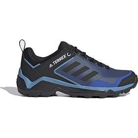 Adidas Terrex Eastrail (Herr)